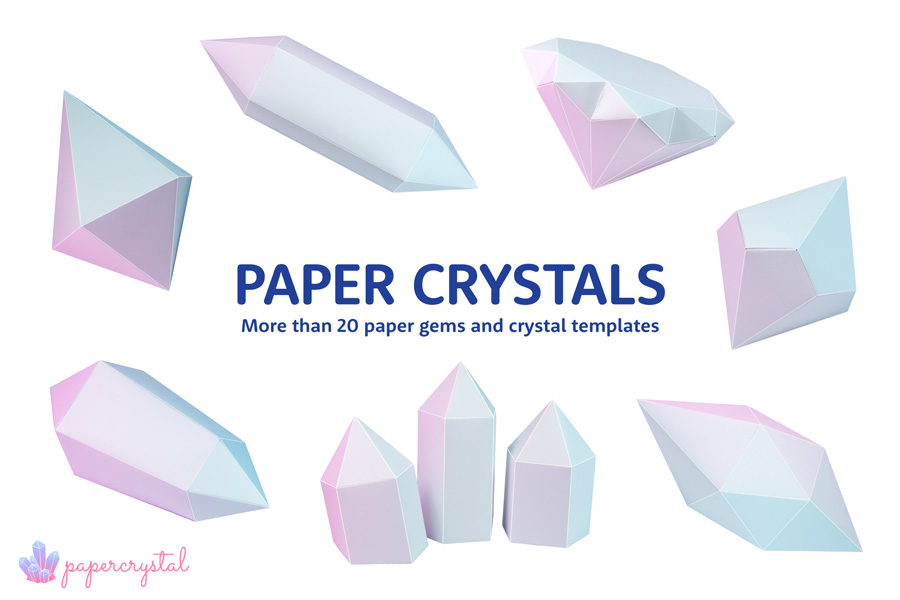 pokemon liquid crystal guide pdf