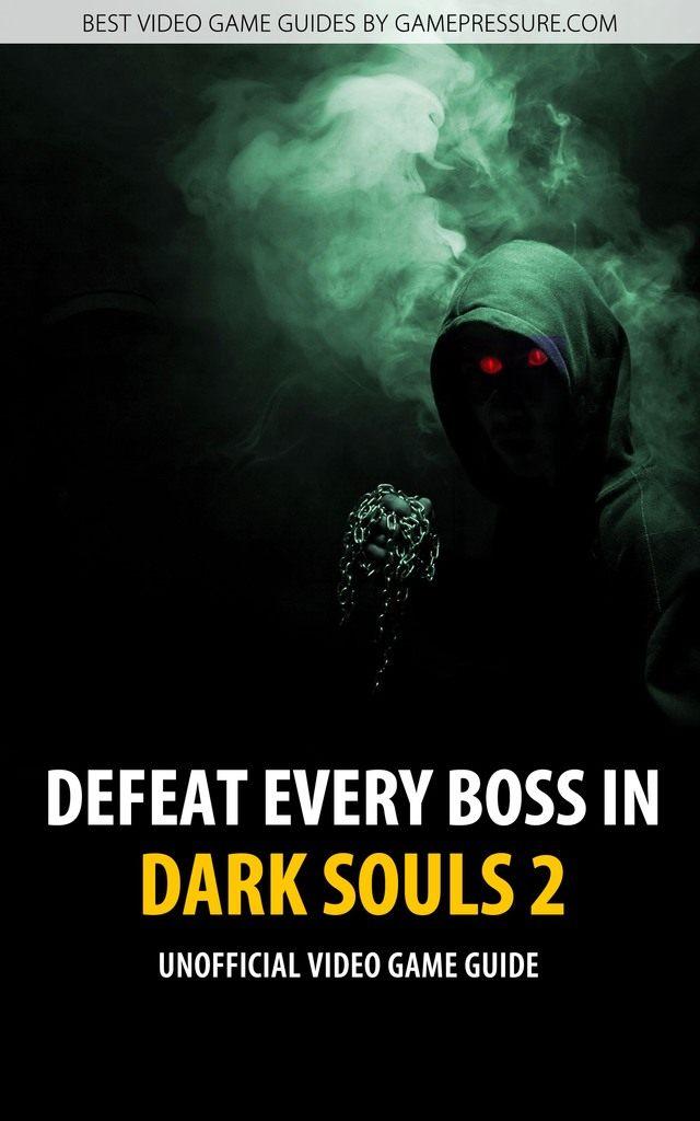 dark souls 2 strategy guide pdf free download
