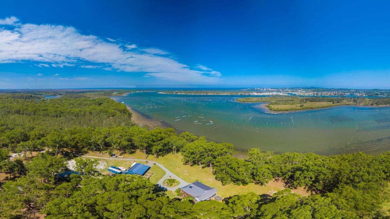 domain property guide port macquarie