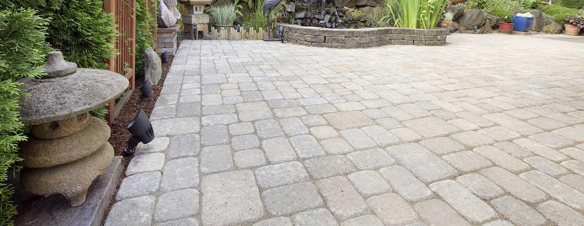 laid concrete price guide nsw