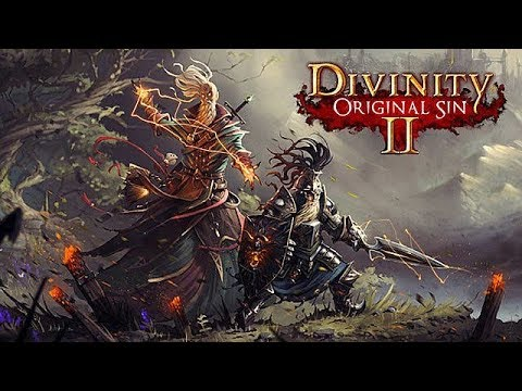 divinity original sin 2 cleric build guide