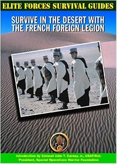 legion 1-300 eng guide