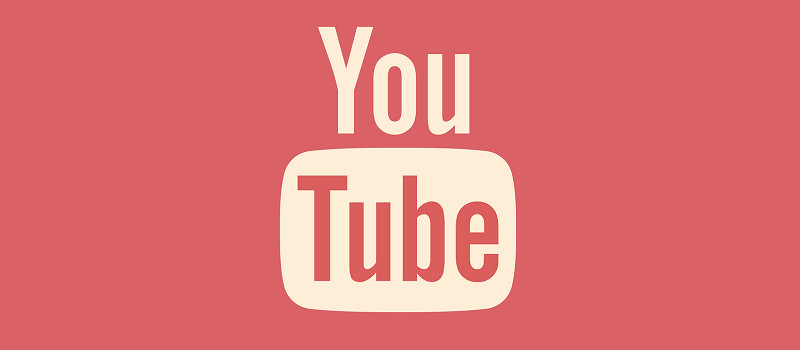 youtube seo the ultimate guide