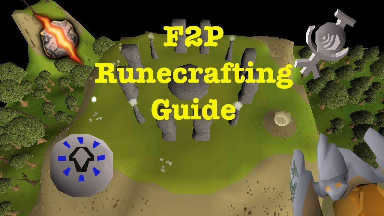 1 99 crafting guide cheap