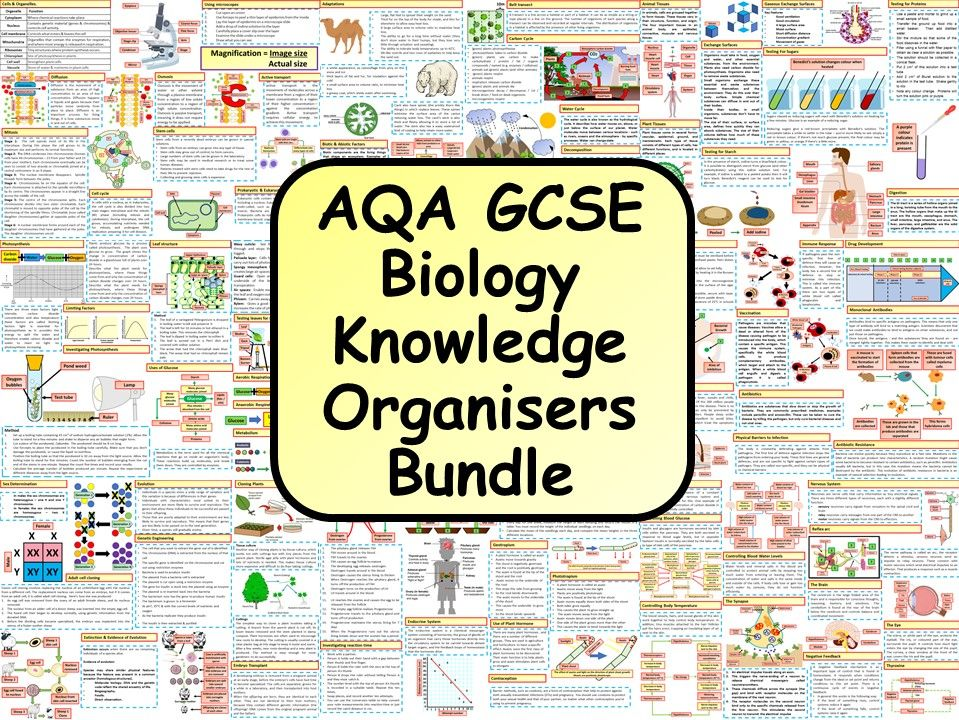 aqa core science revision guide