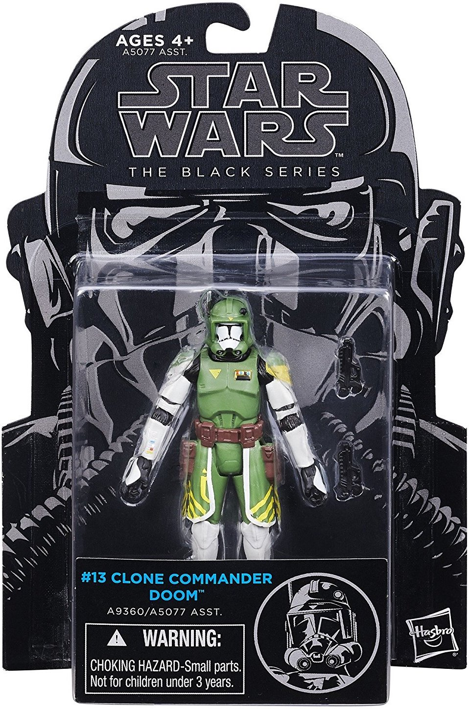1990s star wars 12 inch figures price guide