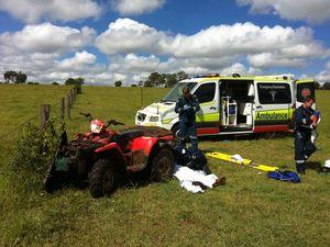 guide dogs australia jobs qld