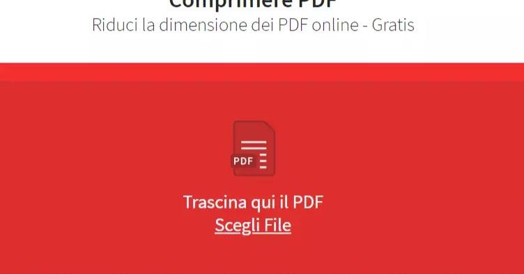 simcity 5 prima guide pdf download