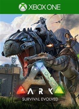 perfect explorer achievement ark guide