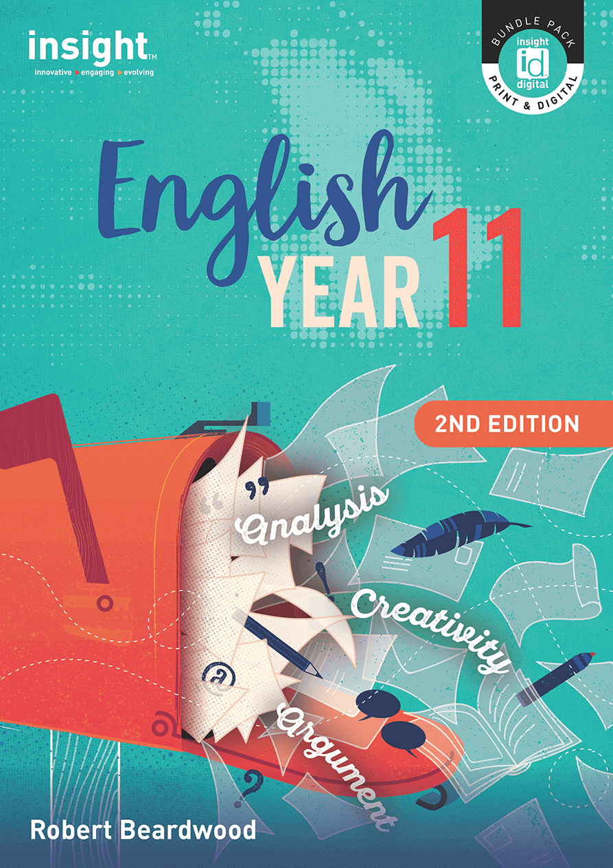 insight english language exam guide print &digital 3rd edition