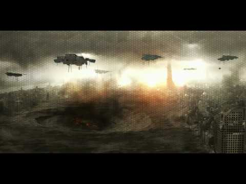 x3 terran conflict guide video