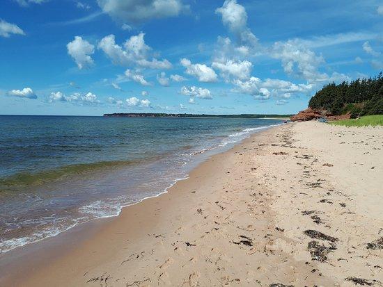 prince edward island travel guide 2018
