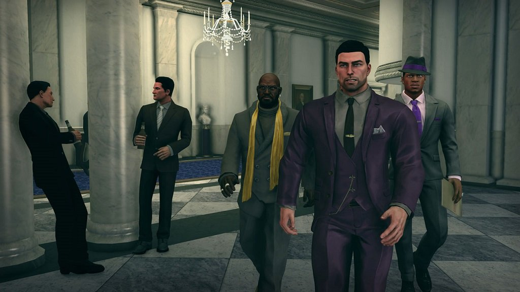saints row 2 clothing guide