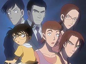 detective conan episode guide wiki