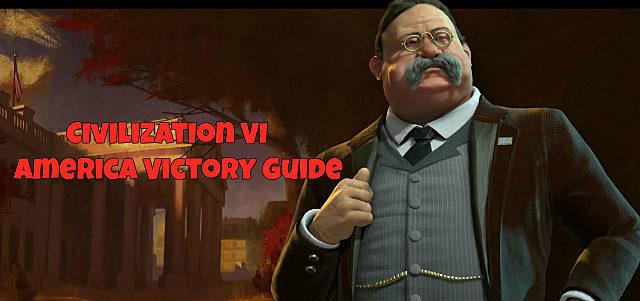 civ v military victory guide