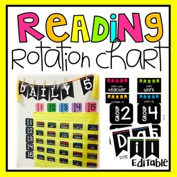 kindergarten guided reading group names