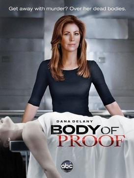 revenge body episode guide wiki