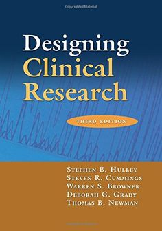 ptcb study guide 2017 pdf