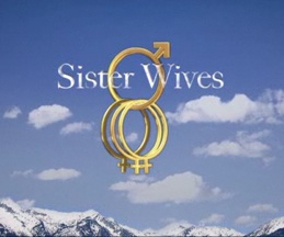 sister wives episode guide tlc