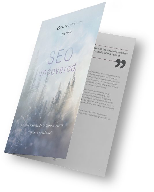 download the seo resource guide ebook