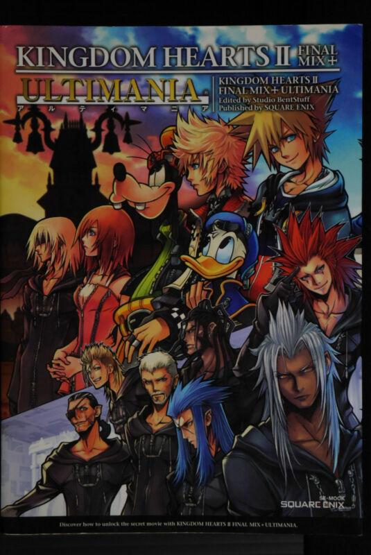 final fantasy 13 2 game guide