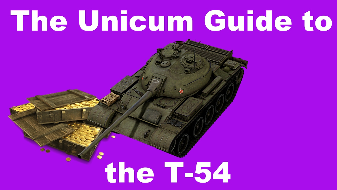 world of tanks hetzer unicum guide