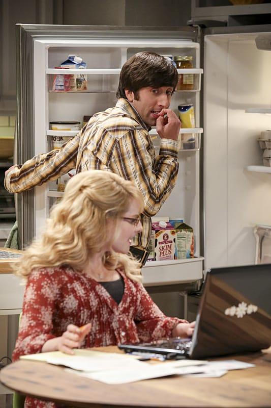 big bang season 10 episode guide