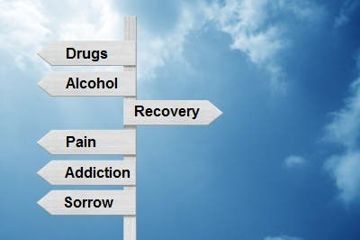total sex addiction recovery a guide to therapy