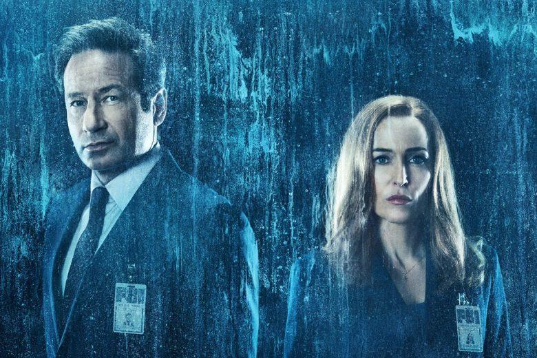 criminal minds season 11 episode guide uk