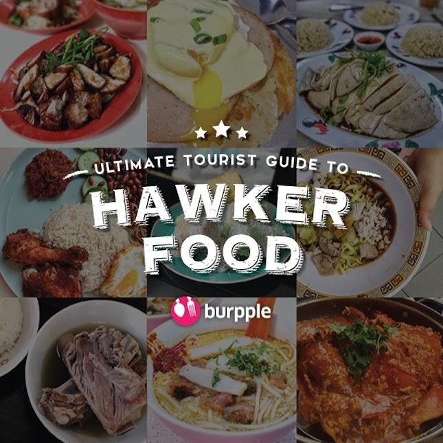 1 hat restaurants good food guide