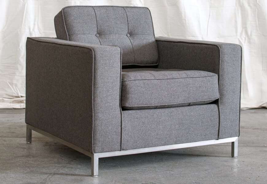 guide to buying leather lounges site au
