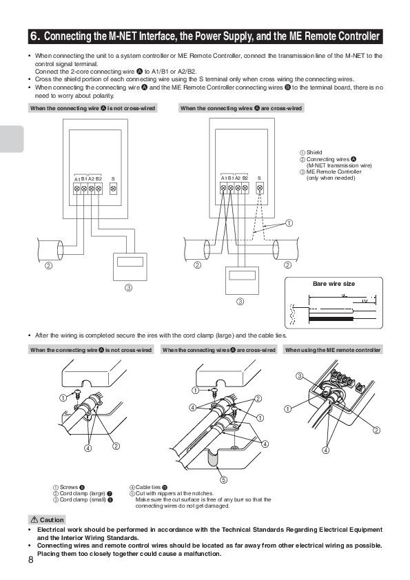 air conditioning sizing guide mitsubishi