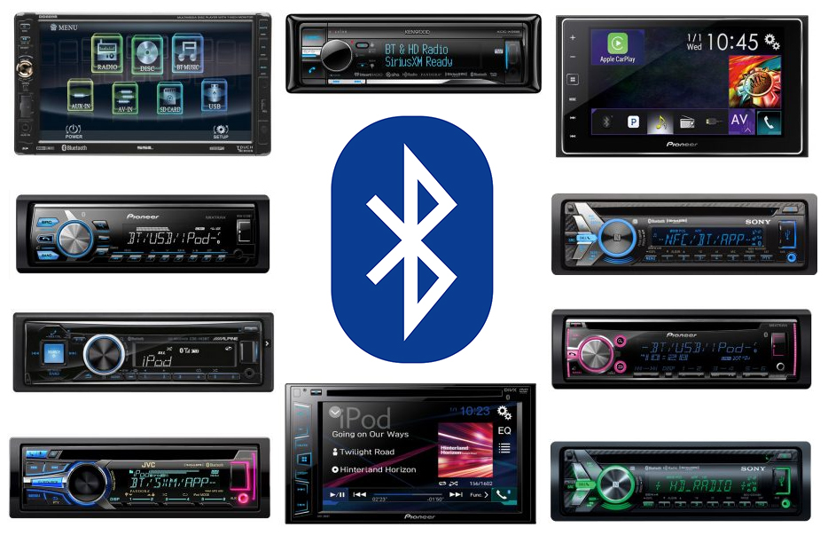 car stereo wire color guide