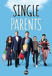 taken tv show parents guide