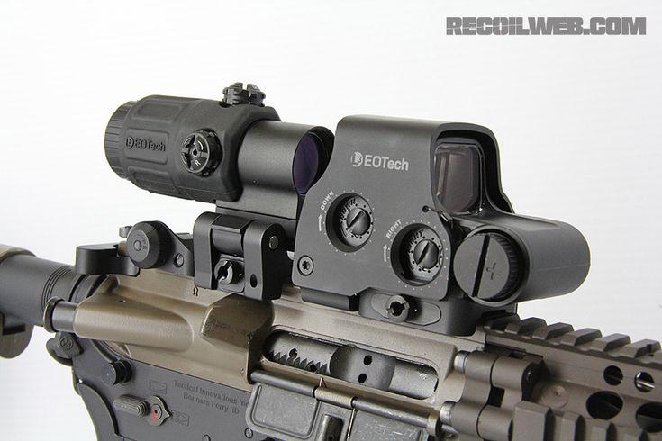 arma 3 dms scope guide