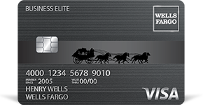 wells fargo visa consumer credit card guide