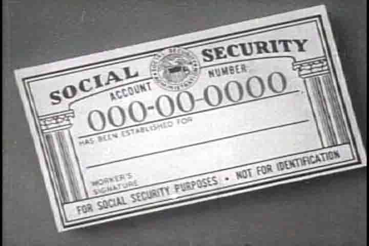life interest guide to social security law
