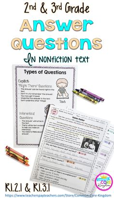 how to teach guided reading in 3rd grade