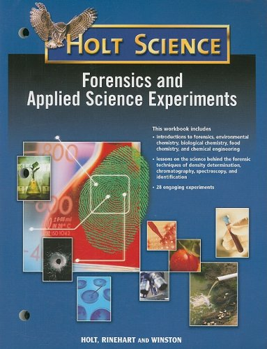 curriculum guide in science 2018