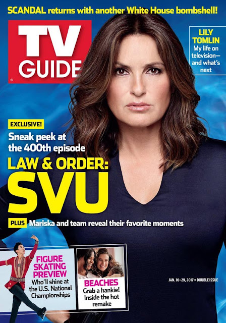 law and order saeson 8 episode guide