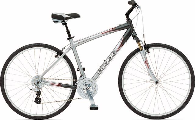 gian cypress bike size guide