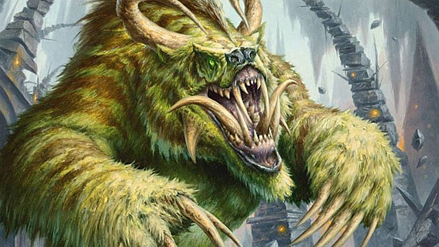 mtg deck build guide how many creatures to have
