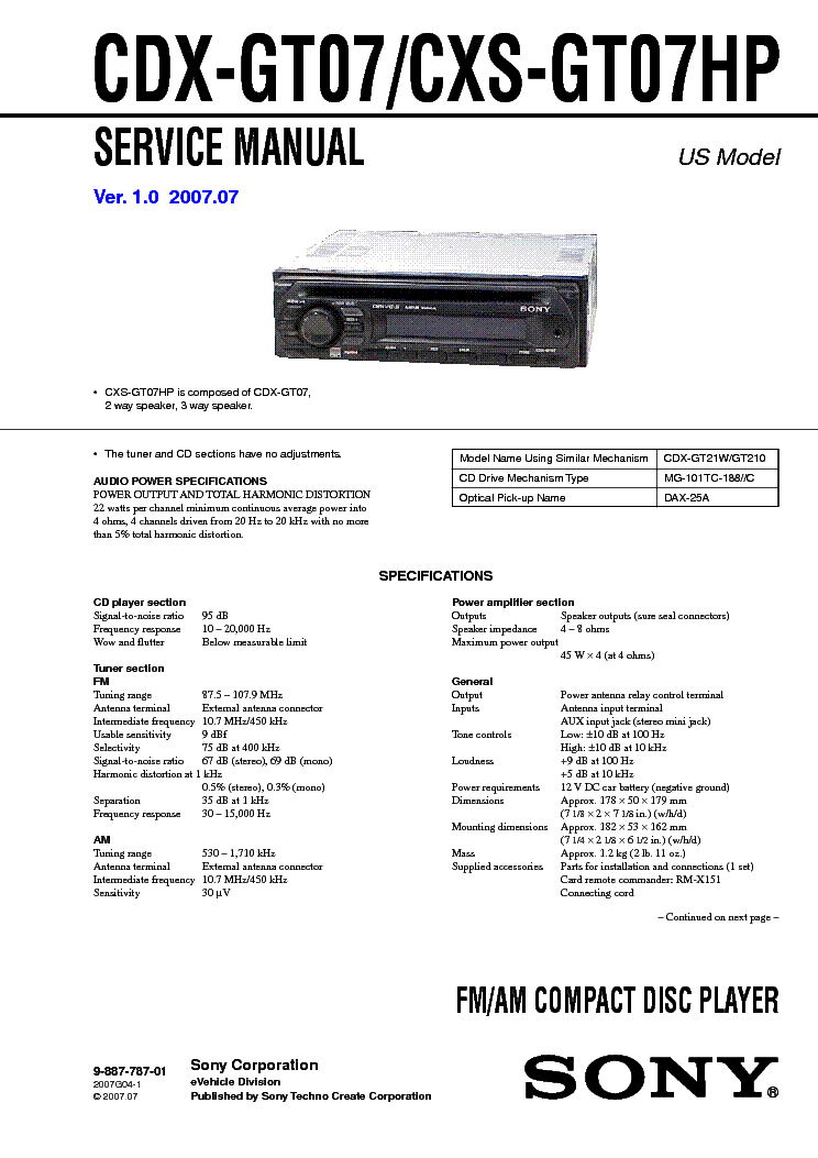sony a5000 help guide pdf