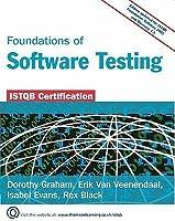itil foundation exam study guide amazon
