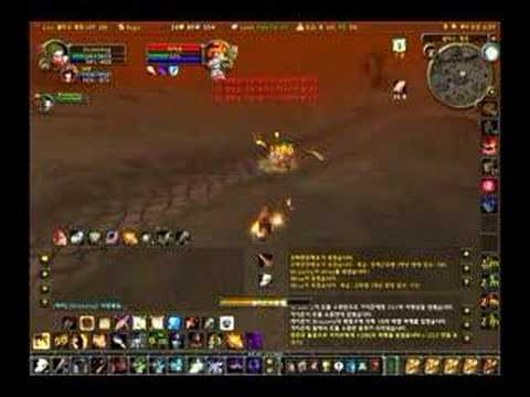 wotlk arcane mage pvp guide