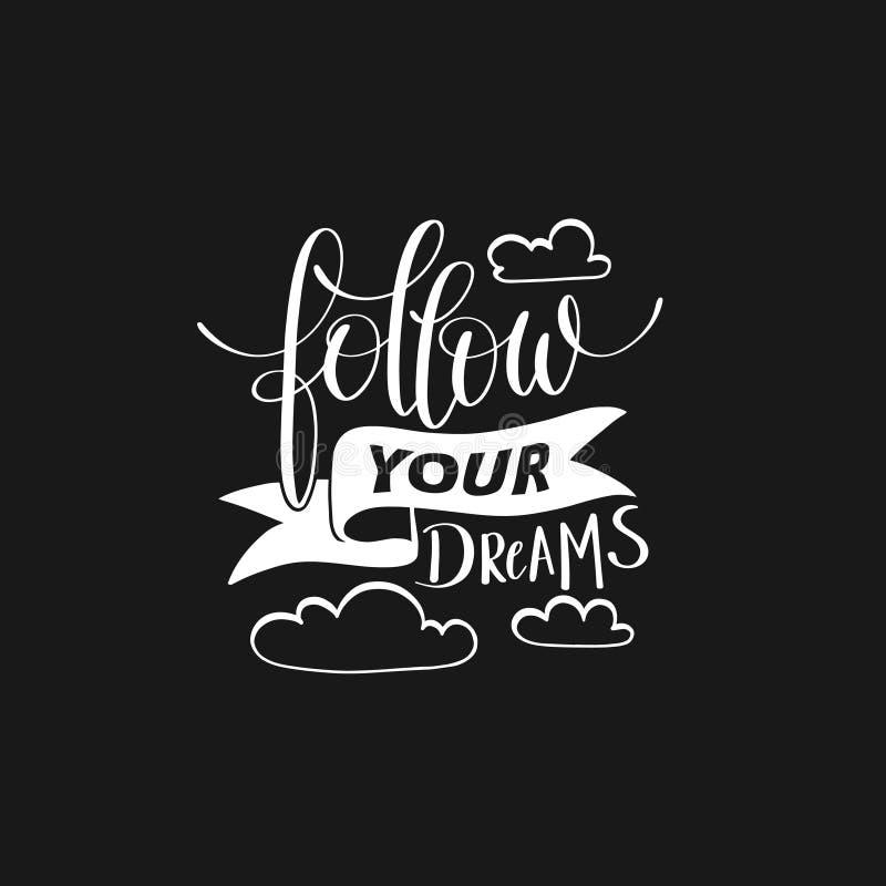 inscription guide ink of dreams