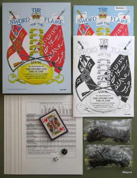victorian prospectors guide and handbook