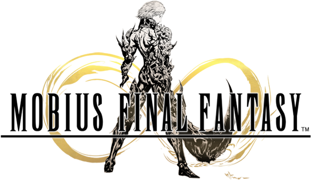 final fantasy mobius augment guide