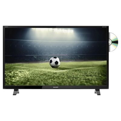 how to set up programme guide samsung plasma