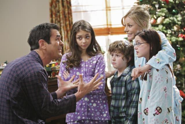 modern family episode guide youtube